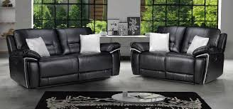 Leather Sofa World Leather Sofa World Save Up To 75 In Our Uk Sofa Corner Sofas Sale
