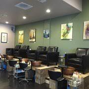 the polished nail spa u0026 salon closed 11 photos nail salons