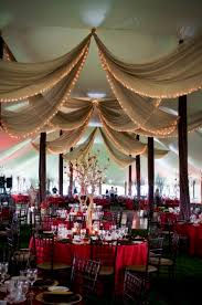 Wedding Ceiling Draping by 73 Best Ceiling Swags Draping Images On Pinterest Marriage