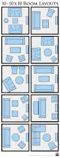 living room how to set up a living room with a sectional and a