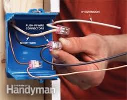 17 best images about electrical plumbing on pinterest