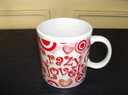 Crazy Mugs by Ecowaste Coalition Ecowaste Coalition Finds Toxic Lead In