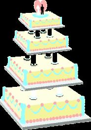 wedding cake gif wedding cakes animated images gifs pictures animations