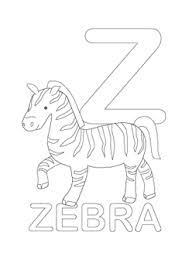 alphabet coloring pages download i might have kids one day