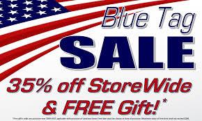 Patio Furniture Superstore by Arwood U0027s Missouri U0027s Largest Furniture Store Blue Tag Sale 2016