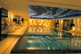 the mira hong kong hotel in hong kong thousand wonders