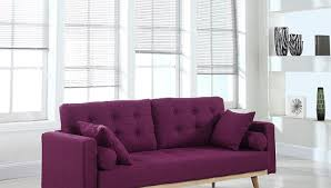 Heals Sofa Bed Sofa Purple Sofa Bed Awesome As Lazy Boy Sofa On Leather