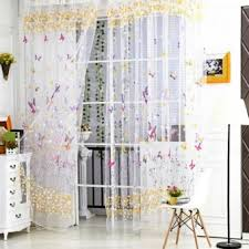 Curtain Designs For Bedroom Windows Window Blinds For Sale Blinds Curtains Prices Brands U0026 Review