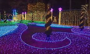 garvan gardens christmas lights 2016 smart inspiration garvan gardens christmas lights 2016 innovative