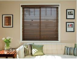 Saskatoon Custom Blinds Blinds Mesmerizing Wooden Window Blinds At Lowes Home Depot Faux