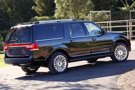 lexus suv 2015 blue used 2015 lincoln navigator for sale pricing u0026 features edmunds