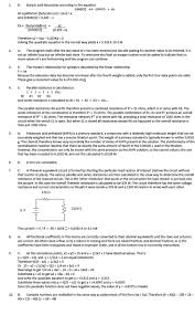 141 best gace practice test study resources images on pinterest