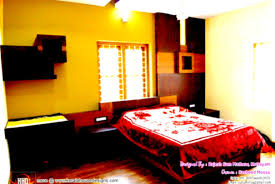 indian small bedroom design ideas u2013 decorin