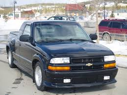 100 reviews 1999 chevy s10 specs on margojoyo com