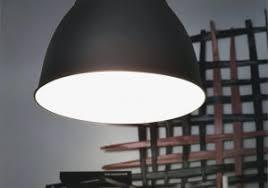 castorama luminaire cuisine luminaire castorama cuisine avec luminaire sous meuble cuisine