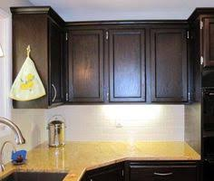 X Tile Backsplash Set At An Diagonal With An Accent Stripe Going - Square tile backsplash