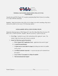 Formal Business Letter Template by Business Letter Format Using Letterhead Compudocs Us