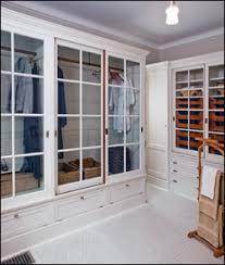 Sliding Glass Closet Door Green S Glass Screen Wardrobe Closet Doors Mirror Doors