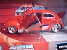 volkswagen maisto maisto custom shop 1 24 volkswagen beetle ebay