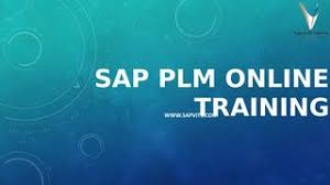 sap tutorial ppt product lifecycle management sap plm overview ppt by arpana