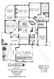 home party plans party house plans crest house plan floor plan home party plans