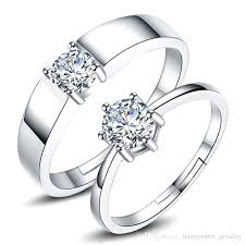 best wedding ring brands designer diamond rings for men jr new fashion week designer mens