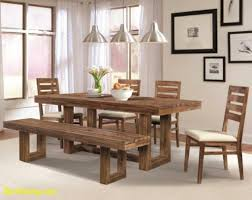 cheap kitchen table sets dining room cheap dining room furniture beautiful awesome dining