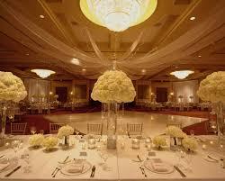 best wedding venues in atlanta wedding venue view best wedding venues in atlanta images wedding