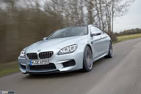 2013 bmw m6 gran coupe 2013 bmw m6 gran coupe review