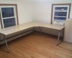 corner study table ikea corner office desk ikea office tables ikea furniture desk chairs