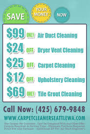 Area Rug Cleaning Prices Area Rug Cleaner Seattle Persian Rug Cleaning Seattle Wa