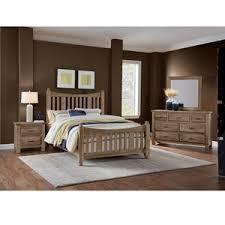 bedroom furniture tampa st petersburg orlando ormond beach