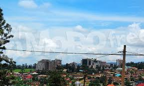 real estate in rwanda kigali city buy house in houses