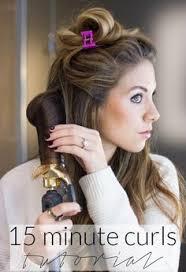 pageant curls hair cruellers versus curling iron how to get big curls the teacher diva b e a u t y n o t e s