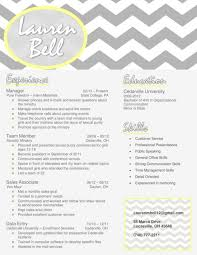 sorority resume template 28 images how to write the resume