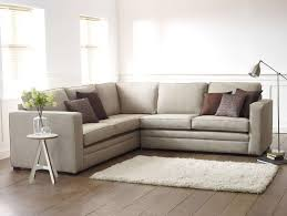 30 best collection c shaped sectional sofa