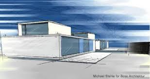 cinema 4d architektur cgarchitect professional 3d architectural visualization user