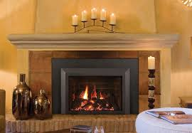 what to do if pilot light goes out on stove if the pilot light goes out will gas leak lighting fireplace