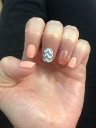 love my shellac nails lovely nails pinterest shellac nails