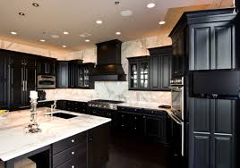 2018 kitchen cabinet color trends 10 top trends in kitchen design for 2019 product reviews