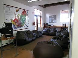 living room bean bags bean bag living room bean bags rec living room bitmesra club