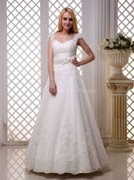 backyard wedding dress biwmagazine com