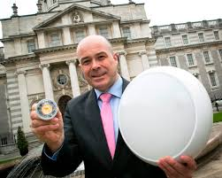 grants for lighting upgrades smes urged to see the light and save 90 on costs via energy