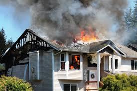 6 displaced as fire destroys south everett house myeverettnews com