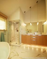 Period Bathroom Lighting Stunning Period Bathroom Fixtures Images Bathtub Ideas