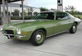 camaro 70 ss 1970 chevy camaro ss 350 350ci 300hp 4bbl v8 m20 4speed g80