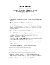 Resume For Insurance Underwriter Cover Letter Underwriter Resume Examples Underwriter Trainer