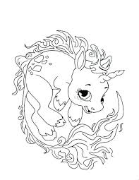 minecraft coloring pages unicorn minecraft unicorn coloring also free coloring pages of unicorn 649
