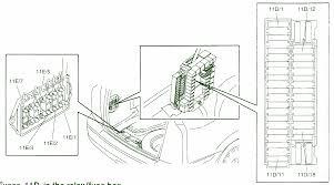 2000 volvo v70 xc luggage fuse box diagram u2013 circuit wiring diagrams