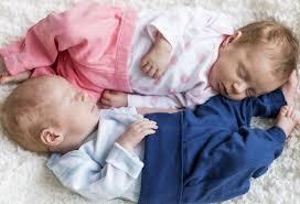 imagenes bellas de bebes descubre estas bellas ideas para hacerle la ropita a tu bebe son